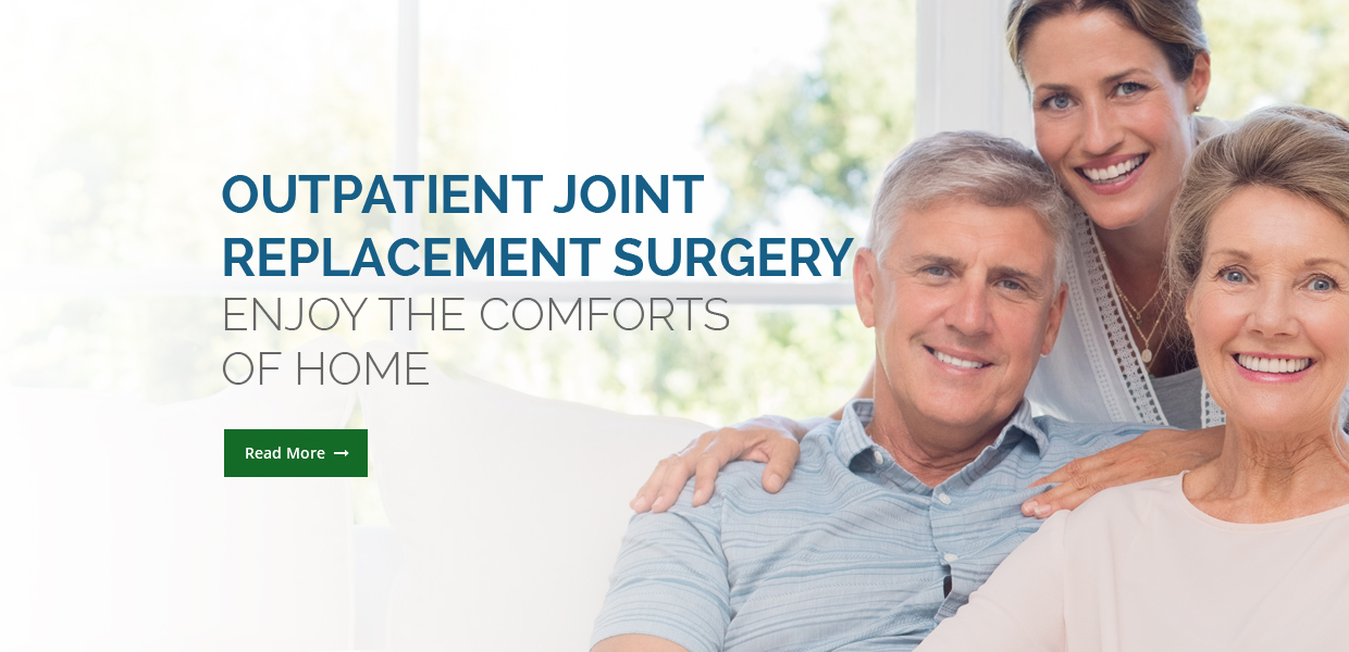 Illinois Bone and Joint Institute - Illinois Bone and Joint